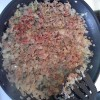 Keema Indian Recipe with Cardamom