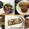 10 Easy Back to School Breakfast Ideas