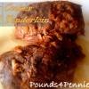 Slow Cooker - Easy Pork Tenderloin Recipe