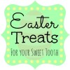 Easter Treats to Make For Your Sweet Tooth