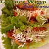 Super Simple Lettuce Wrap Fish Tacos Recipe for Lower Carbs