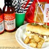 Mouthwatering Slow Cooker Pulled Pork Sliders For Tailgating