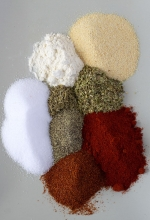 How To Make Homemade Cajun Seasoning Recipe