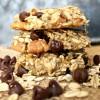 10 Brilliant Time Saving Breakfast Recipe Ideas