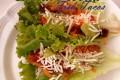 Lettuce-Wrap-fish-tacos-1024x768