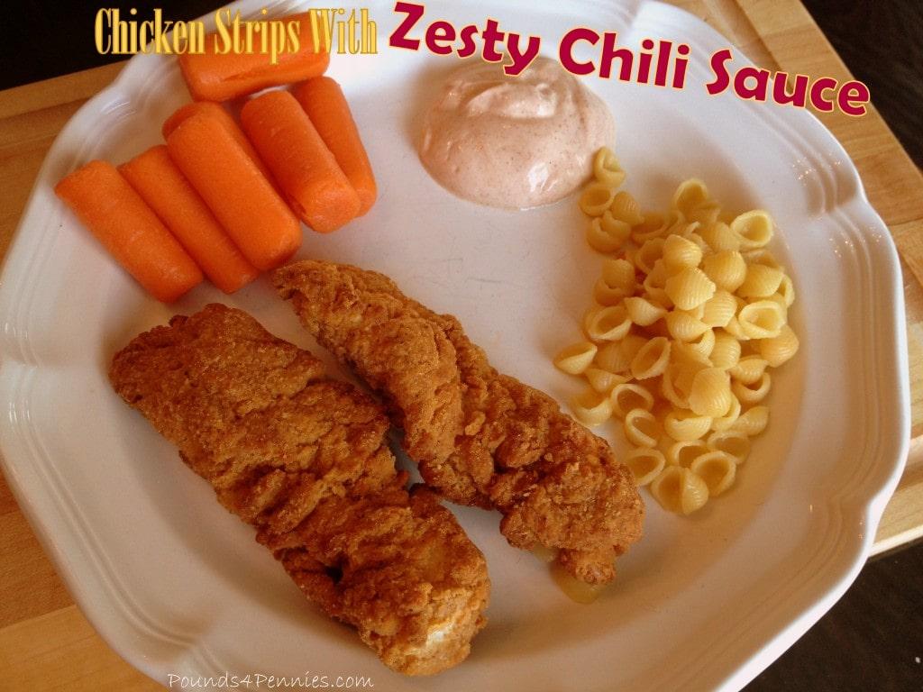 Chicken-Strips-with-Zesty-Chili-Sauce-1024x768