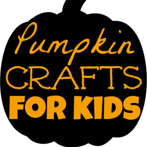 Make These 10 Fun Pumpkin Crafts for Kids {Link Party}