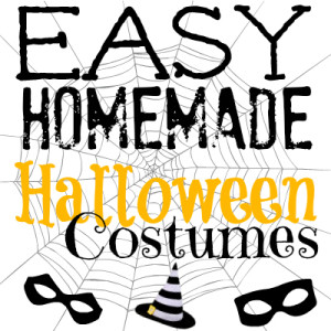 Easy-Homemade-Halloween-Costumes
