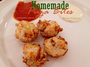 Homemade-Pizza-Bites-1024x768