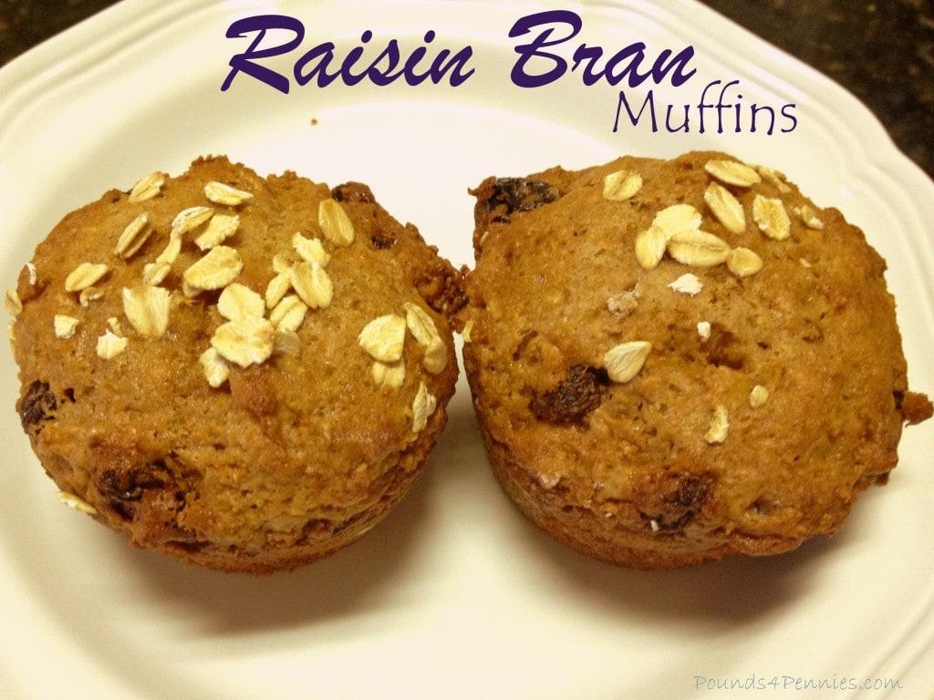 Raisin-Bran-Muffins-Recipe-1024x768