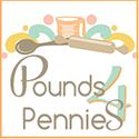 Pounds4Pennies