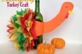 Thanksgiving-Turkey-Craft-1024x769