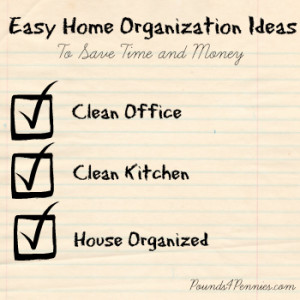 Easy-Home-Organization-Ideas