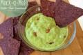 Mock-a-Mole-With-Peas-1024x768