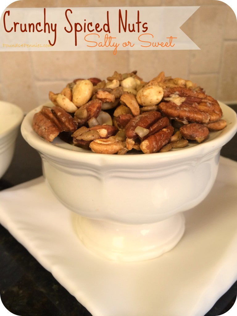 Spiced-Nuts-768x1024