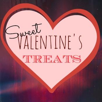 Sweet-Valentine-Treats
