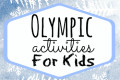 Olympic-Activities-For-Kids