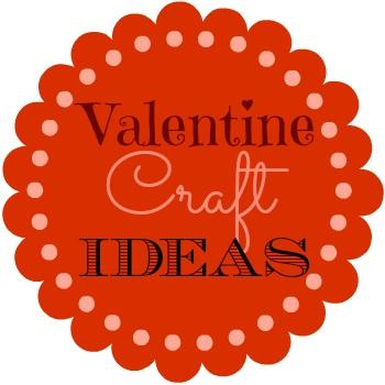 Valentine-Craft-Ideas