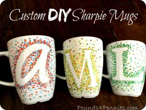 Custom-DIY-Sharpie-Mugs-1024x768