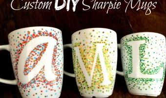 Custom-DIY-Sharpie-Mugs-1024x768