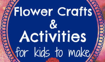 flower-crafts-and-activities-for-kids