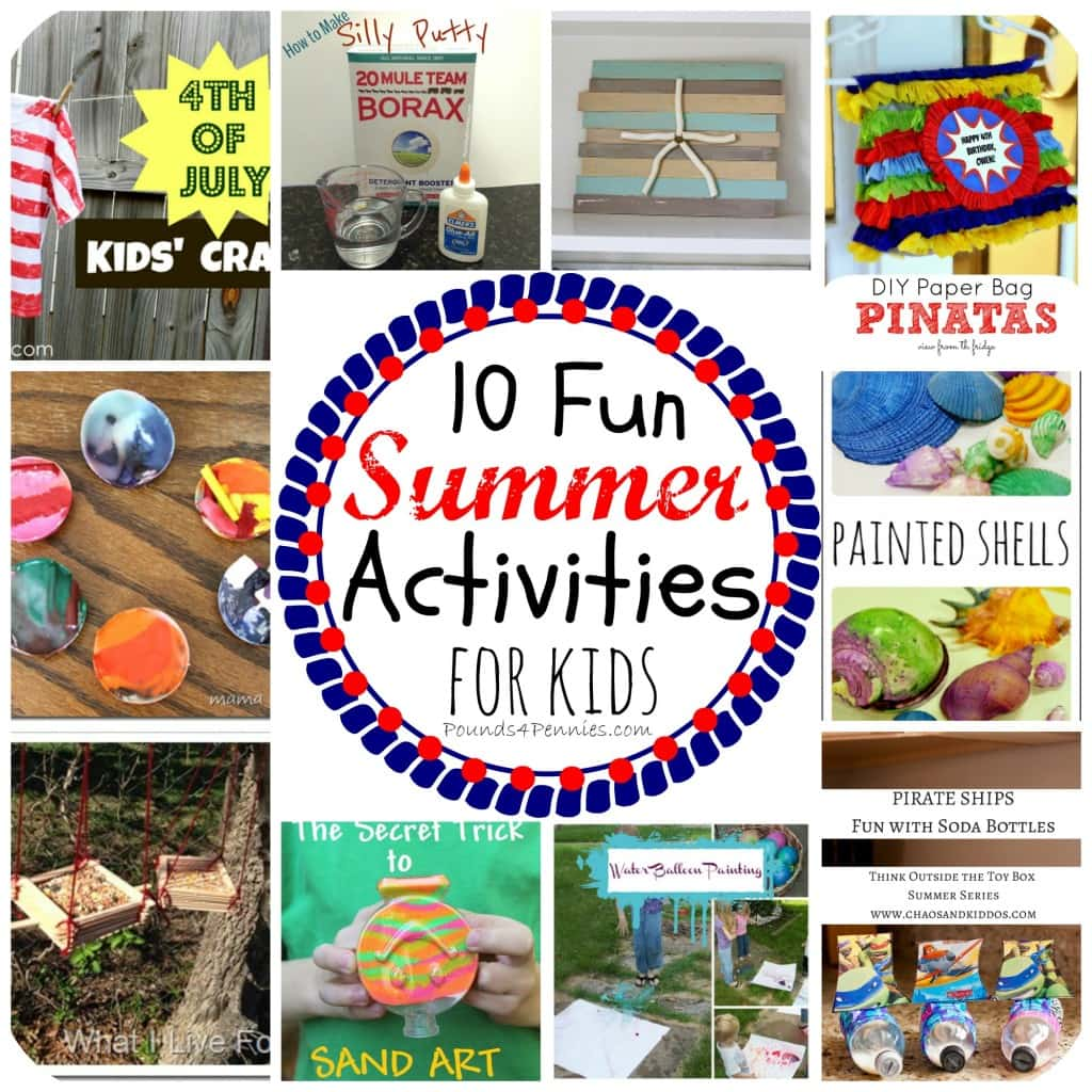 10-Fun-Summer-Activities-for-Kids-1024x1024