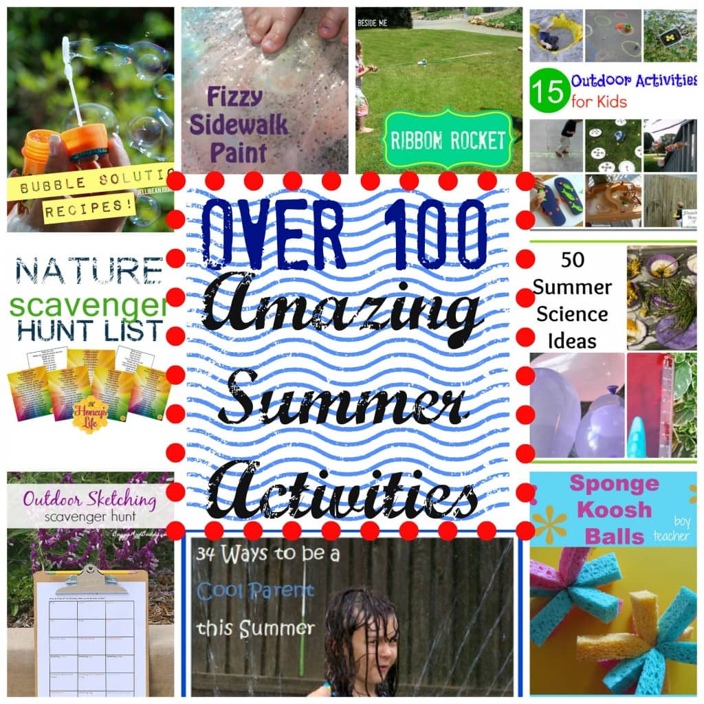 100-Amazing-Summer-Activities1-1024x1024