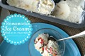 Homemade-Ice-cream-without-a-machine-1024x768