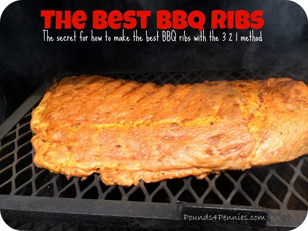 The-Best-BBQ-ribs-1024x768