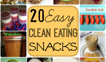 20-clean-eating-snacks1