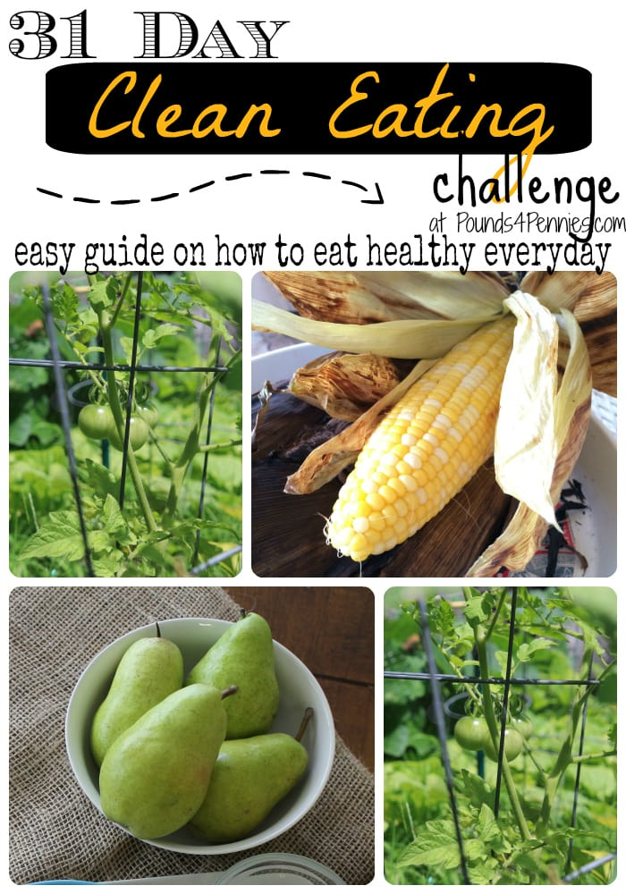 31-day-clean-eating-challenge-guide-21
