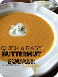 Easy-Butternut-squash-soup-recipe-767x1024