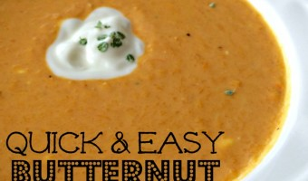 Easy-Butternut-squash-soup-recipe-767x1024