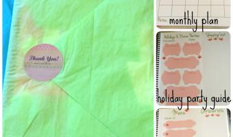 Menu-Planner-Giveaway