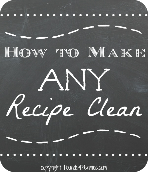 clean-eating-recipe-conversion