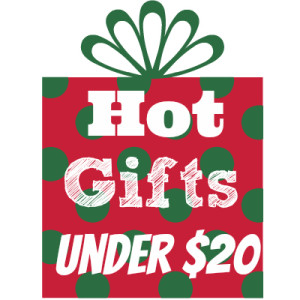 20 Unique Gifts for Under $20