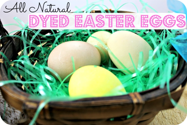 All-Natural-Dyed-Easter-Eggs