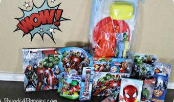 Disney-Marvel-Easter-Basket-Fillers