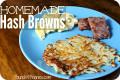 How-to-make-homemade-hash-browns-recipe