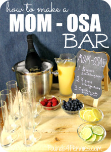 how-to-make-a-mimosa-Bar