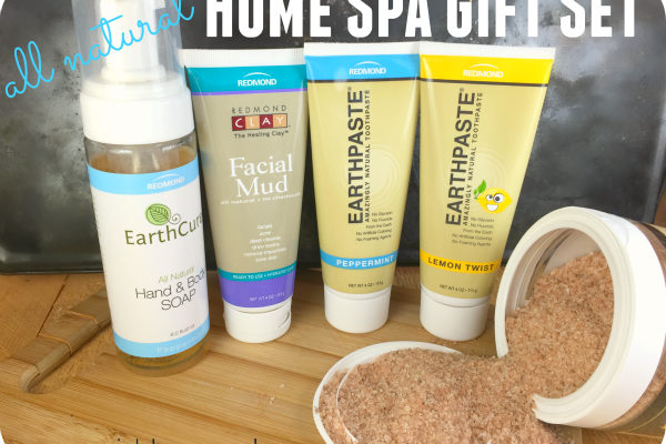 The Best All Natural Beauty Care Items