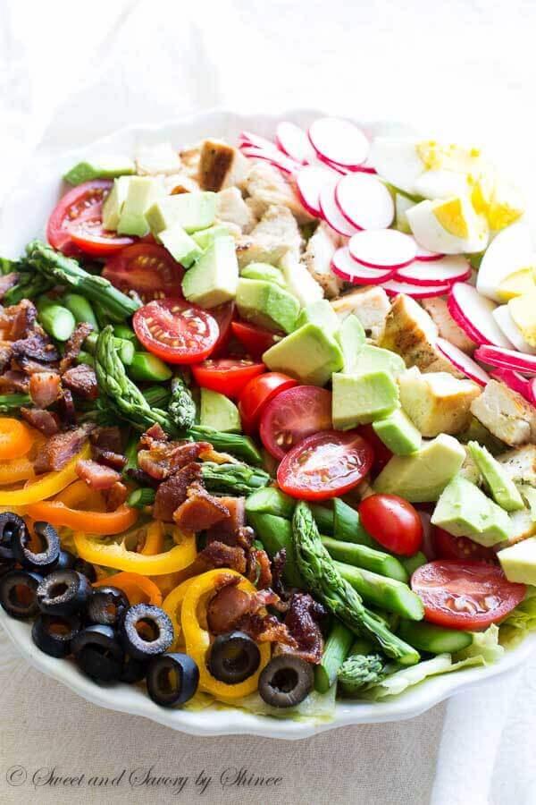 Classic-Spring-Cobb-Salad-2
