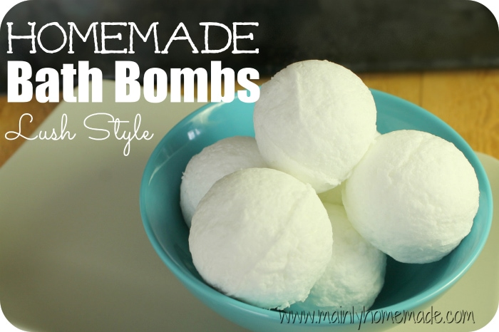 sex bomb bath bomb by lush how to use