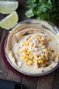Easy Cinco De Mayo Recipes to Make