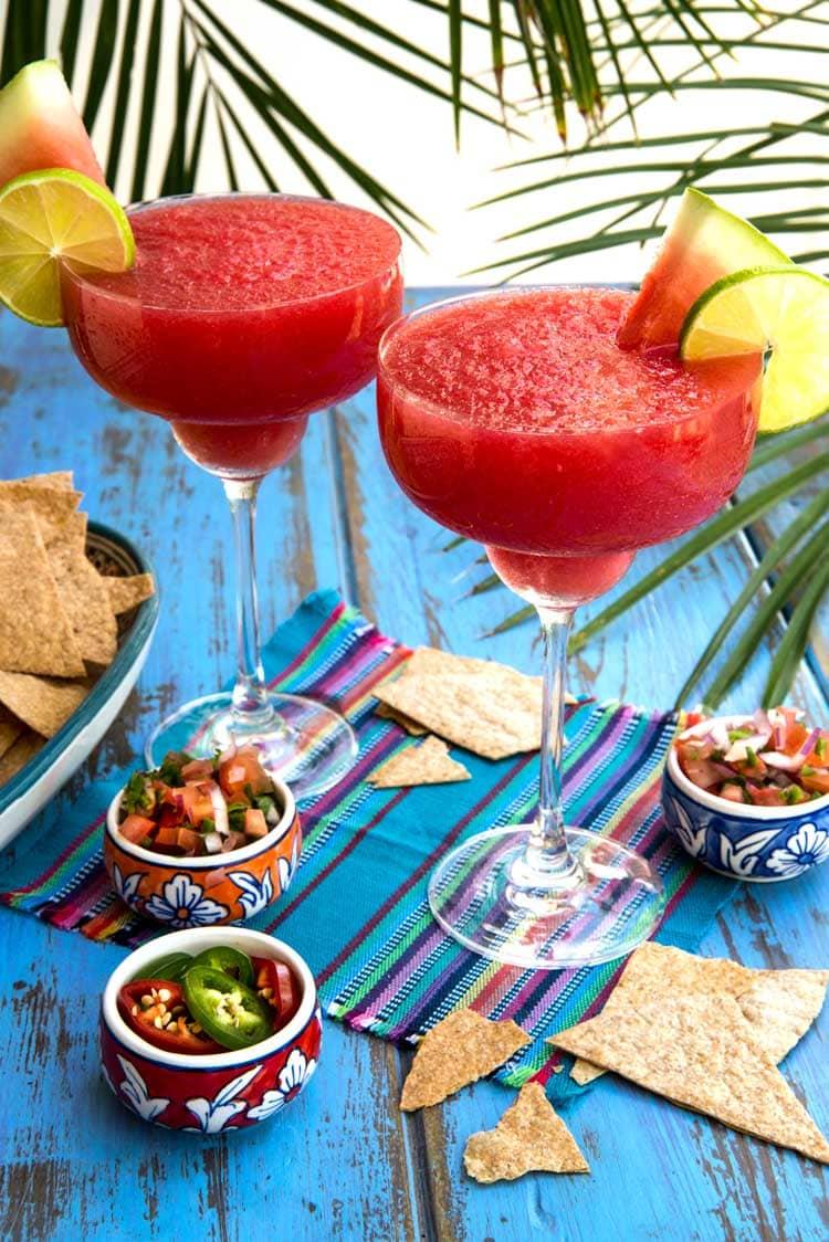 Watermelon-Margarita-recipe-cinco-de-mayo