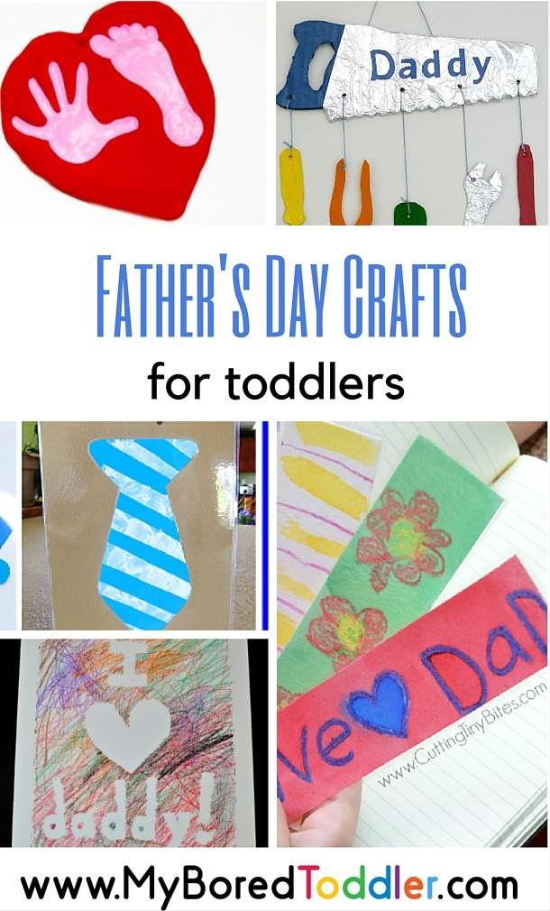 toddler-fathers-day-crafts-pinterest