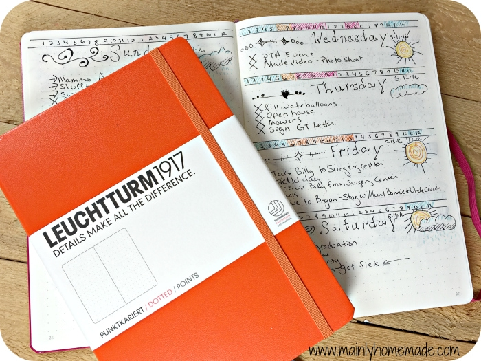 Best Bullet Journal Supplies To Rock Your Journal Like A Pro