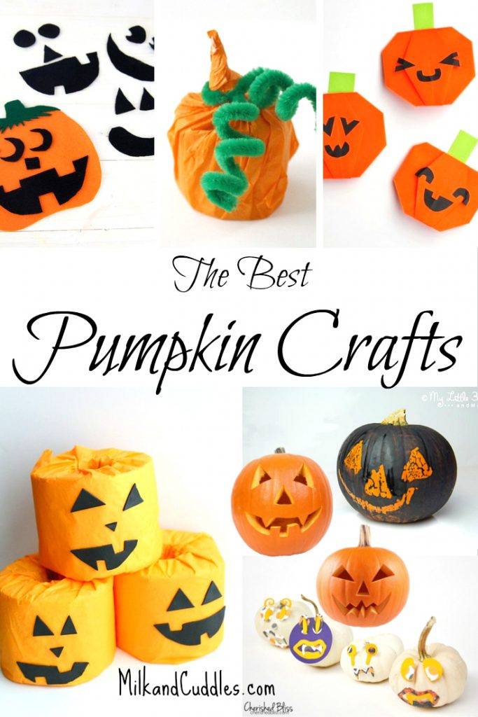 pumpkin-crafts-for-kids-no-text-683x1024