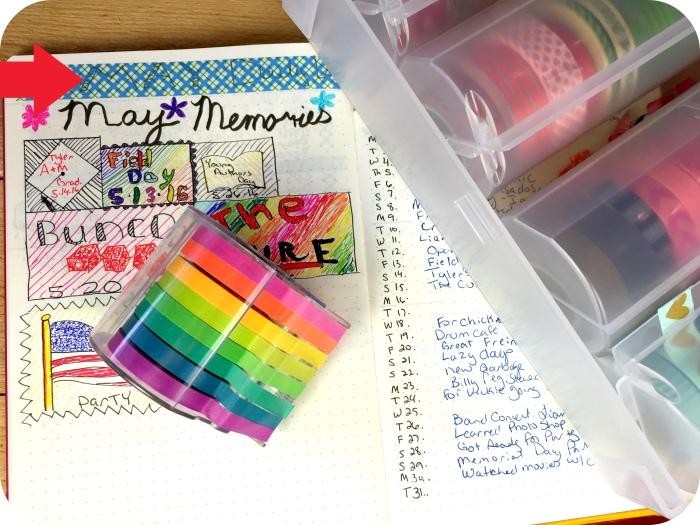 washi-tape-bullet-journal-supplies