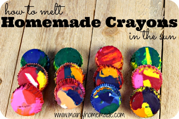 These simple and clever craft ideas for kids will make any weekend or rainy day a whole lot more fun! Even non-crafty parents can do these!